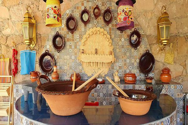 Foto de casa en venta en el remolino , santa fe, guanajuato, guanajuato, 15659068 No. 14
