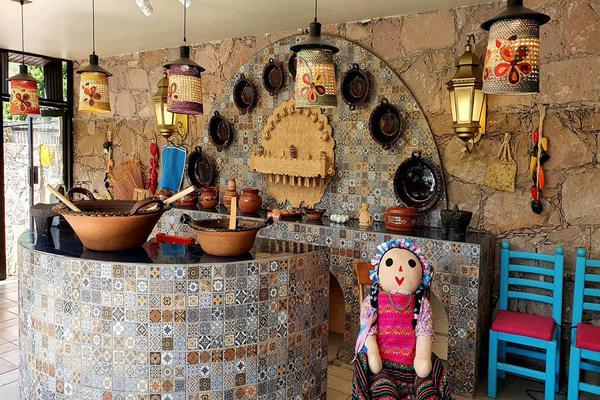 Foto de casa en venta en el remolino , santa fe, guanajuato, guanajuato, 15659068 No. 15