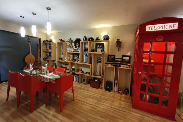 Foto de casa en venta en el remolino , santa fe, guanajuato, guanajuato, 15659068 No. 16