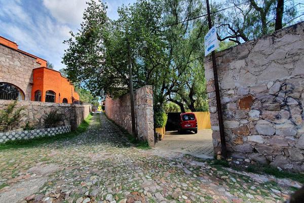 Foto de casa en venta en el remolino , santa fe, guanajuato, guanajuato, 15659068 No. 17