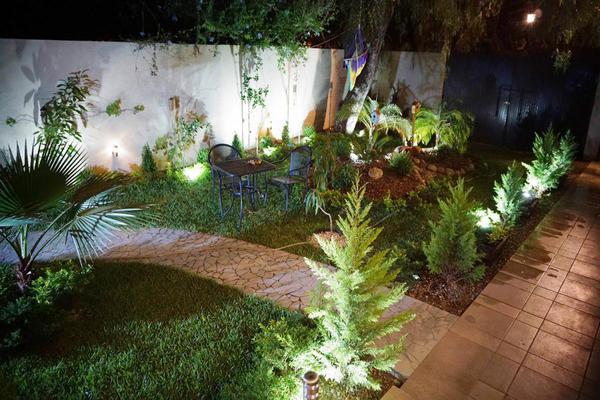 Foto de casa en venta en el remolino , santa fe, guanajuato, guanajuato, 15659068 No. 19