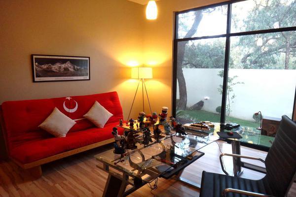 Foto de casa en venta en el remolino , santa fe, guanajuato, guanajuato, 15659068 No. 21