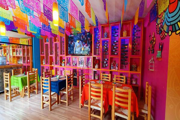 Foto de casa en venta en el remolino , santa fe, guanajuato, guanajuato, 15659068 No. 22