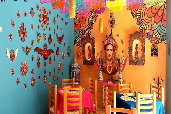 Foto de casa en venta en el remolino , santa fe, guanajuato, guanajuato, 15659068 No. 23