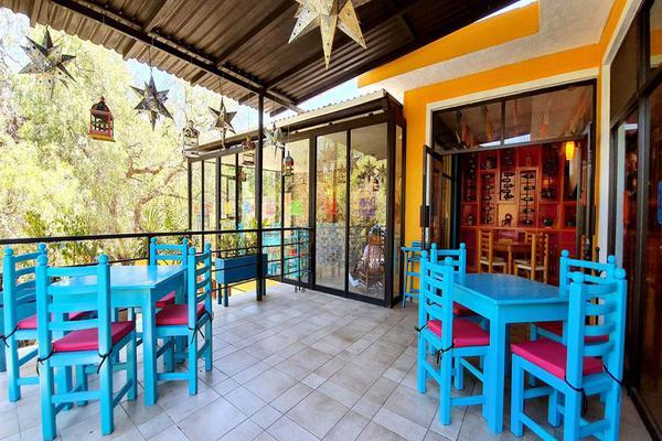 Foto de casa en venta en el remolino , santa fe, guanajuato, guanajuato, 15659068 No. 25