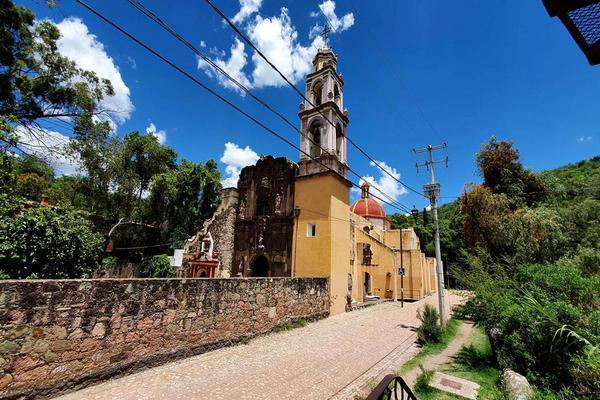 Foto de casa en venta en el remolino , santa fe, guanajuato, guanajuato, 15659068 No. 26