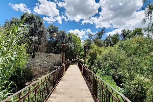 Foto de casa en venta en el remolino , santa fe, guanajuato, guanajuato, 15659068 No. 27