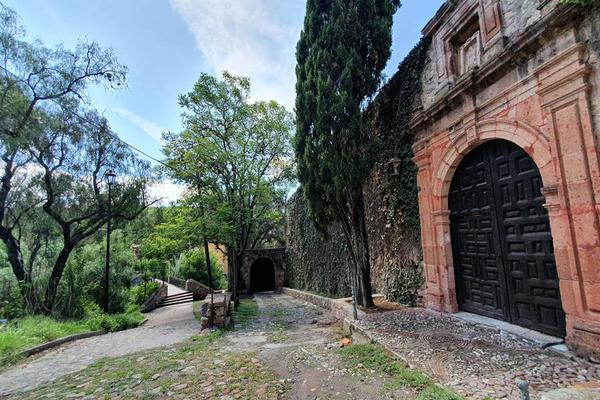 Foto de casa en venta en el remolino , santa fe, guanajuato, guanajuato, 15659068 No. 28