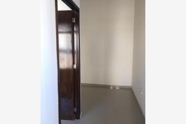 Foto de oficina en renta en centro historico ., el retablo, querétaro, querétaro, 12277654 No. 04