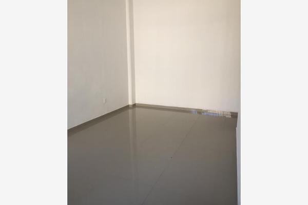Foto de oficina en renta en centro historico ., el retablo, querétaro, querétaro, 12277654 No. 05