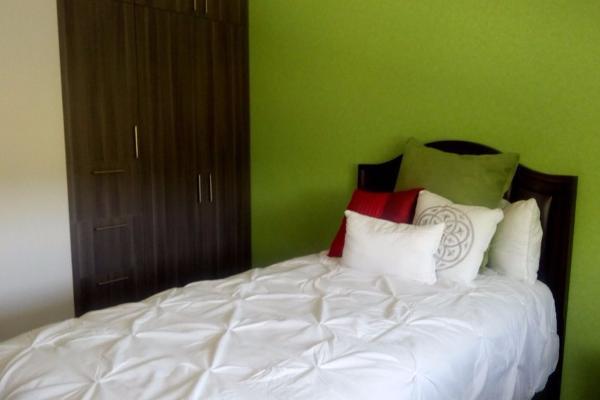 Foto de casa en venta en  , el rincón, delicias, chihuahua, 0 No. 08