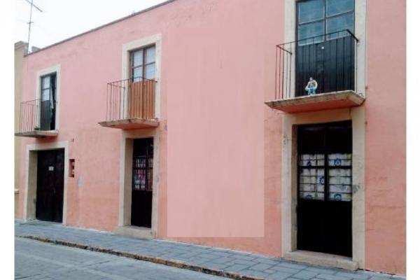 Foto de casa en venta en  , el rincón, tlaxcala, tlaxcala, 5662587 No. 01