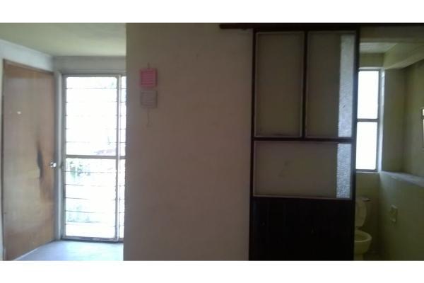 Foto de casa en venta en  , el rincón, tlaxcala, tlaxcala, 5662587 No. 03