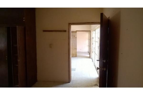 Foto de casa en venta en  , el rincón, tlaxcala, tlaxcala, 5662587 No. 04