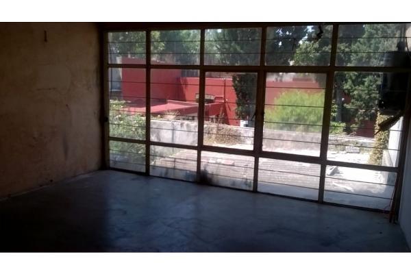 Foto de casa en venta en  , el rincón, tlaxcala, tlaxcala, 5662587 No. 05