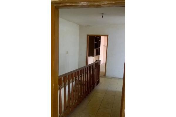 Foto de casa en venta en  , el rincón, tlaxcala, tlaxcala, 5662587 No. 07