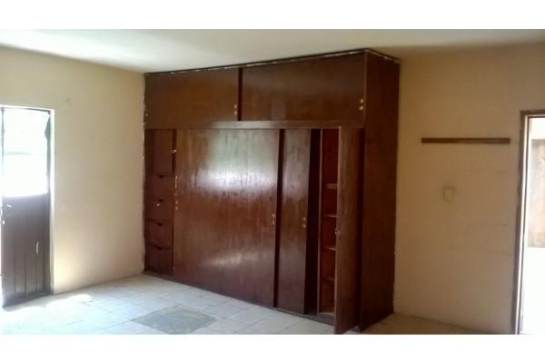 Foto de casa en venta en  , el rincón, tlaxcala, tlaxcala, 5662587 No. 08
