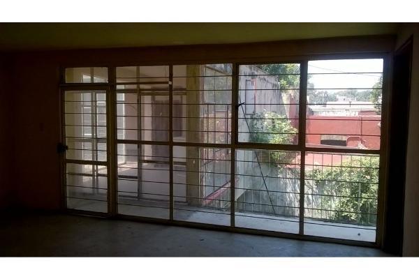Foto de casa en venta en  , el rincón, tlaxcala, tlaxcala, 5662587 No. 09