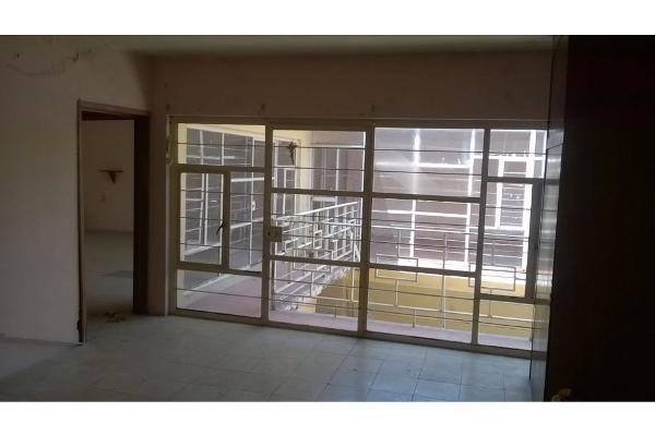 Foto de casa en venta en  , el rincón, tlaxcala, tlaxcala, 5662587 No. 11