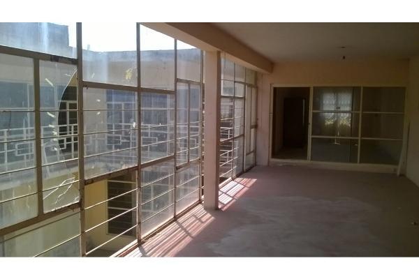 Foto de casa en venta en  , el rincón, tlaxcala, tlaxcala, 5662587 No. 12