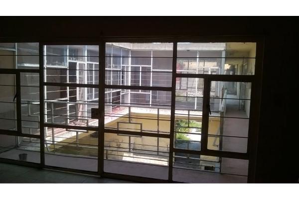 Foto de casa en venta en  , el rincón, tlaxcala, tlaxcala, 5662587 No. 13