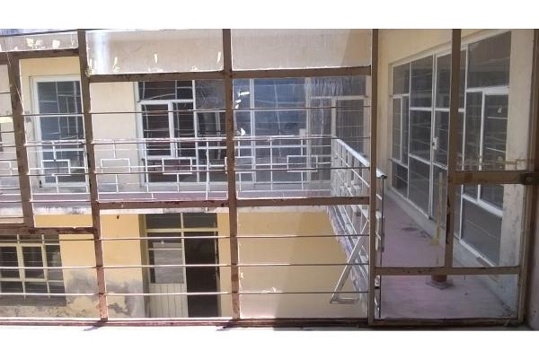Foto de casa en venta en  , el rincón, tlaxcala, tlaxcala, 5662587 No. 14