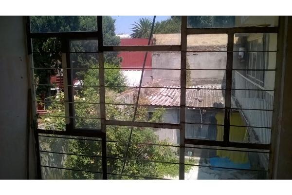 Foto de casa en venta en  , el rincón, tlaxcala, tlaxcala, 5662587 No. 15
