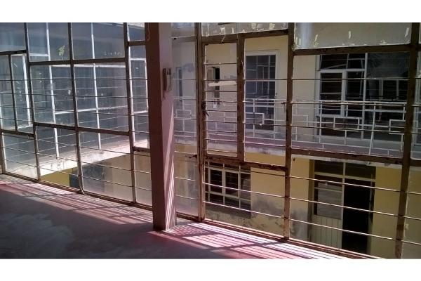 Foto de casa en venta en  , el rincón, tlaxcala, tlaxcala, 5662587 No. 16