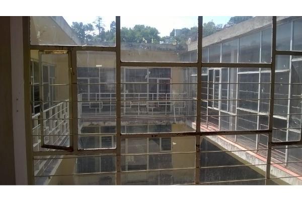 Foto de casa en venta en  , el rincón, tlaxcala, tlaxcala, 5662587 No. 17