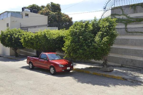 Foto de casa en venta en  , el roble, acapulco de juárez, guerrero, 8103277 No. 02