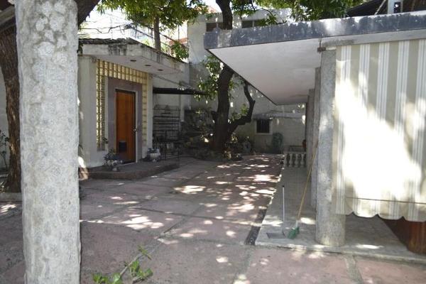 Foto de casa en venta en  , el roble, acapulco de juárez, guerrero, 8103277 No. 03