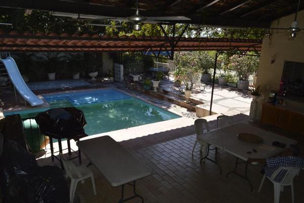 Foto de casa en venta en  , el roble, acapulco de juárez, guerrero, 8103277 No. 05