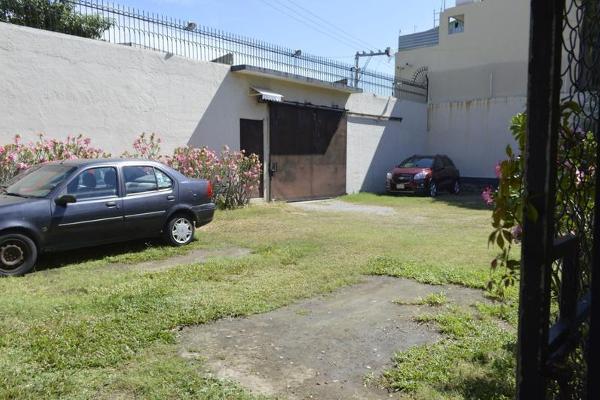 Foto de casa en venta en  , el roble, acapulco de juárez, guerrero, 8103277 No. 06