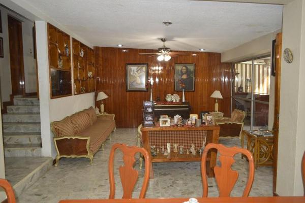 Foto de casa en venta en  , el roble, acapulco de juárez, guerrero, 8103277 No. 07
