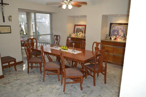 Foto de casa en venta en  , el roble, acapulco de juárez, guerrero, 8103277 No. 08