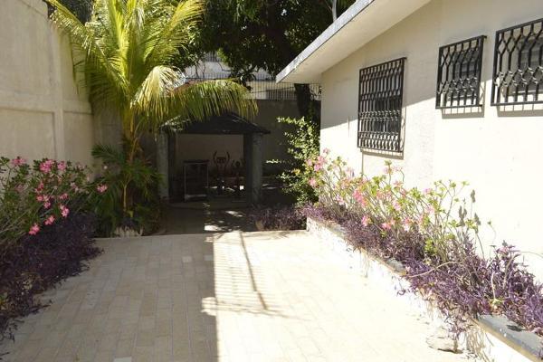 Foto de casa en venta en  , el roble, acapulco de juárez, guerrero, 8103277 No. 09