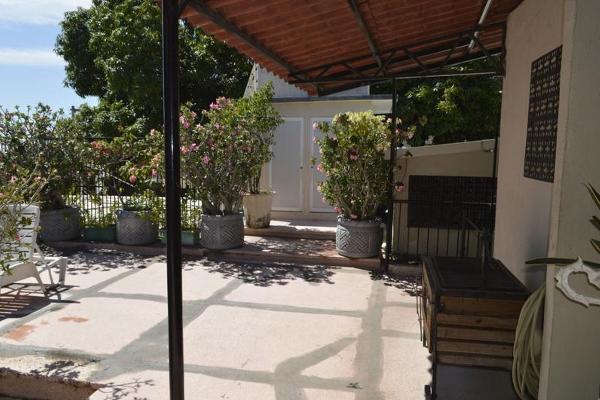 Foto de casa en venta en  , el roble, acapulco de juárez, guerrero, 8103277 No. 10
