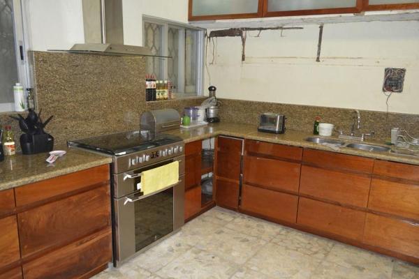 Foto de casa en venta en  , el roble, acapulco de juárez, guerrero, 8103277 No. 11