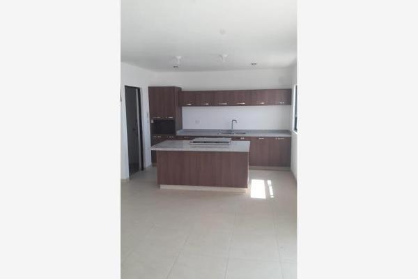 Foto de casa en venta en  , el roble, corregidora, quer?taro, 5667738 No. 07
