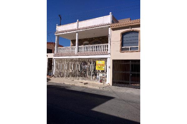 Foto de casa en venta en  , el roble, san nicolás de los garza, nuevo león, 1645308 No. 02