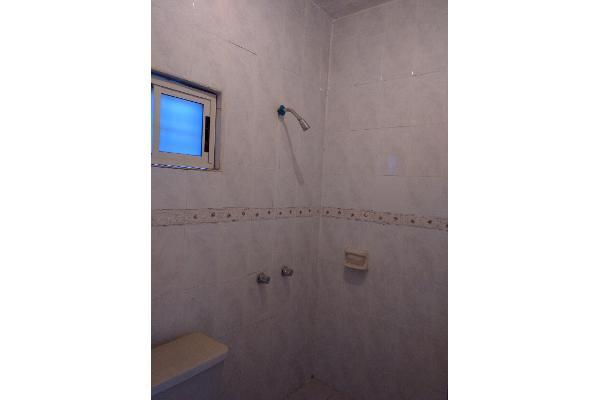 Foto de casa en venta en  , el roble, san nicolás de los garza, nuevo león, 1645308 No. 07