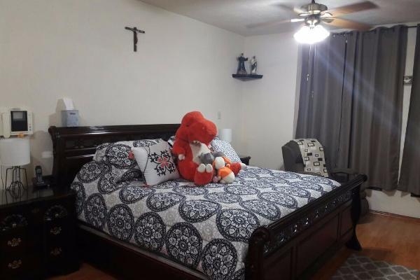 Foto de casa en venta en  , el roble, san nicolás de los garza, nuevo león, 3048537 No. 14
