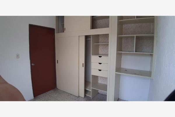 Foto de casa en venta en  , el rocio, querétaro, querétaro, 8842673 No. 08