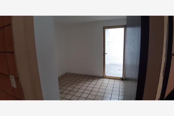 Foto de casa en venta en  , el rocio, querétaro, querétaro, 8842673 No. 12