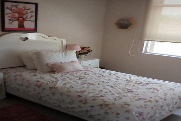 Foto de casa en venta en  , el romeral, corregidora, querétaro, 10062241 No. 12