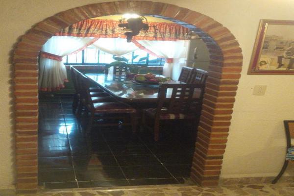 Foto de casa en venta en el rosario 1, el rosario, cuautitlán izcalli, méxico, 8877186 No. 04