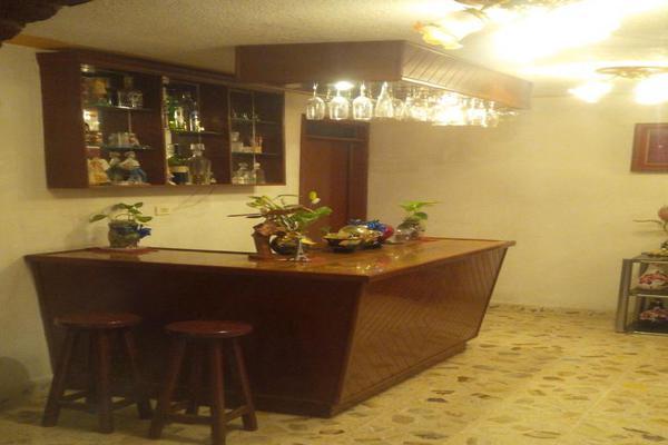 Foto de casa en venta en el rosario 1, el rosario, cuautitlán izcalli, méxico, 8877186 No. 05
