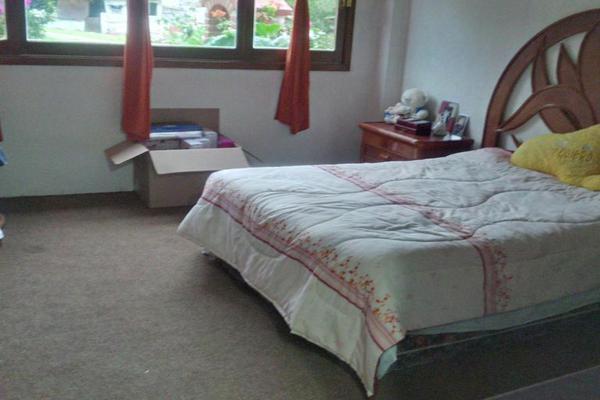 Foto de casa en venta en el rosario 1, el rosario, cuautitlán izcalli, méxico, 8877186 No. 08