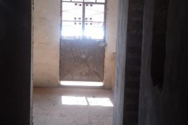 Foto de casa en venta en  , el rosario, arandas, jalisco, 7953612 No. 04