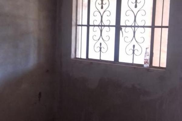 Foto de casa en venta en  , el rosario, arandas, jalisco, 7953612 No. 05